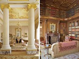 come let u0027s tour the most expensive estate in the country curbed