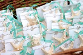 Wedding Reception Table Centerpiece Ideas by Beach Wedding Decorations Ideas For A Beach Themed Wedding