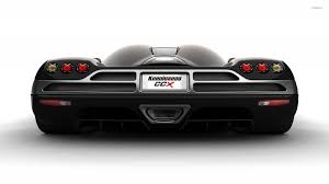 koenigsegg xs wallpaper koenigsegg ccx wallpaper wallpapersafari