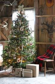 60 stunning new ways to decorate your tree bee crafts