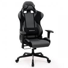 si e bureau baquet surprenant chaise bureau baquet fauteuil bureau baquet fauteuil de