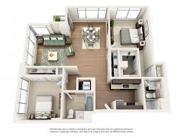 Modern Garage Apartment Garage Plans With Living Space Apartment Bedroom Car Above Prefab