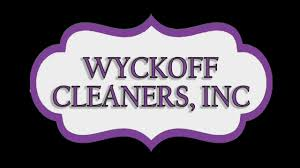 Barn Wyckoff Nj Wyckoff Cleaners Wyckoff N J Same Day Service Dry Cleaning