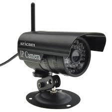 exterior wifi security camera room design decor creative at