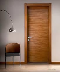 Interior Wood Door Best Solid Wood Interior Doors Remodeling With Regard To Plans 10