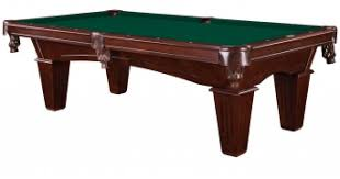 pool tables to buy near me pool tables for sale 7 8 9 foot legacy billiards