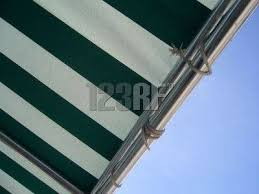 Awning Photos Best 25 Canvas Awnings Ideas On Pinterest Front Door Awning