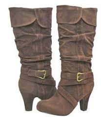 womens slouch boots target dingo s slouch fashion boots cool boots