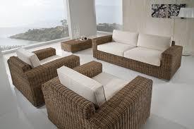 divanetto da cucina divani da cucina gallery modern home design orangetech us