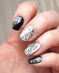 25 best ideas about professional nail art on pinterest