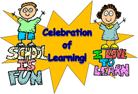 celebration of learning lessons tes teach