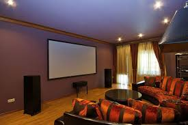 home theater room decorating ideas decor for home theater room room decorating ideas home theatre