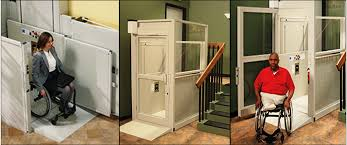 atlanta home modifications stair lifts residential elevators