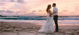 mariage thailande se marier en thaïlande vivre en thaïlande