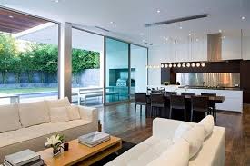 simple home interiors simple interior design ideas
