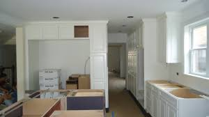 Home Addition Design Home Addition In Chicago Construction Project News America U0027s