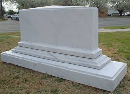 marble headstones grave markers gallery southside monuments augusta ga
