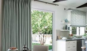 Picture Window Drapes Curtains U0026 Drapes Window Curtains Drapery For Windows Smith