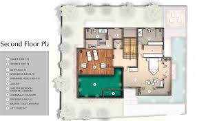 super luxury villa for sale in goa nilaya by horizon luxury