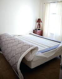 Bed Frame Sleepys Sleep Number Bed Sleep Number Bed Bedding Charming