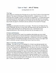 essay of style papers resume apa paper template 6th edition apa
