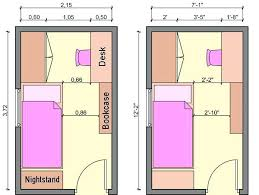 furniture layouts small room plans winsome design small bedroom furniture layout for
