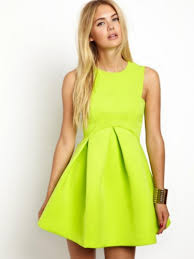 light green dress with sleeves short lime green wedding dresses styles of wedding dresses