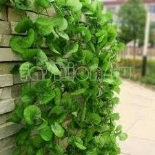 Artificial Plant Decoration Home Most Realistic Top Quality Decorative Artificial Plant Wall For