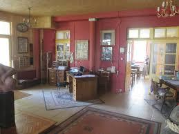 chambre d hote 22 vente chambres d hotes ou gite à cote d armor 22 13 pièces 231 m2
