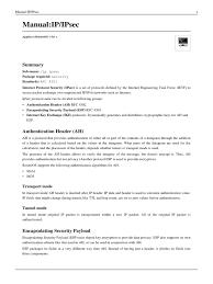 task force router table manual mikrotik ipsec network layer protocols internet protocols