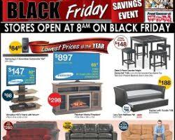 black friday sales furniture stores american furniture warehouse black friday 2017 deals u0026 sales