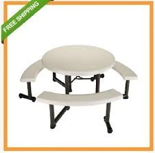 Lifetime Patio Furniture by 67 Best 60054 Lifetime Convertible Picnic Table And Bench Images