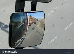 new volvo truck range lieto finland april 5 2014 side stock photo 187441871 shutterstock