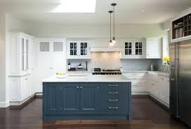 blue kitchen island blue kitchen island subscribed me