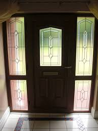 Interior Upvc Doors Portfolio Upvc Doors Warrington Cheshire