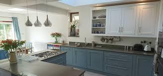 kitchen furniture uk celtica kitchens kitchen bath contractor aberdare rhondda