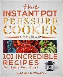 instant pot amazon black friday instant pot ip duo60 programmierbarer 7 in 1 elektro