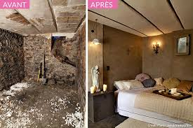 chambre à coucher ancienne chambre a coucher ancienne 2 am233nager un souplex en chambre