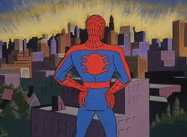 Funny Spiderman Meme - cartoon spiderman meme tumblr