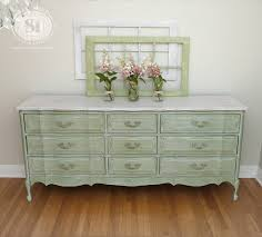 how to whitewash painted cabinets how to whitewash wood furniture salvaged inspirations