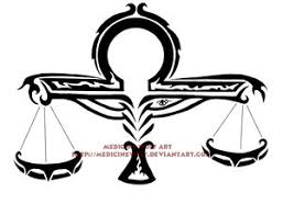 aries libra and aquarius zodiac sign tattoo designs photos