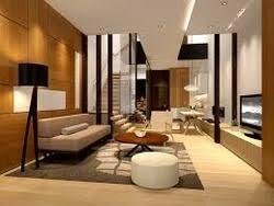 Residential Interior Designing Services by Flat Interior Designing Service In Choodasa Bengaluru Shankar