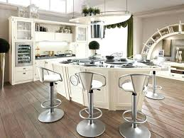 island chairs kitchen kitchen island and chairs biceptendontear