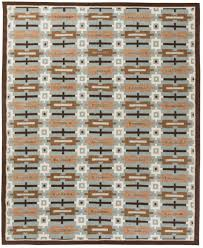 Outdoors Rugs by Habitually Chic Elegance Outdoors