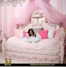 Princess Bedroom Furniture Decorating Theme Bedrooms Maries Manor Princess Style Bedrooms