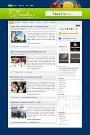 10 best diet u0026 nutrition website templates free u0026 premium themes