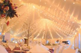 Rustic Wedding Venues In Ma Zukas Hilltop Barn Venue Spencer Ma Weddingwire