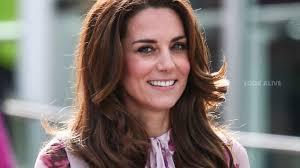kate middleton s shocking new hairstyle kate middleton topless pictures shocking now royals seek 1 6