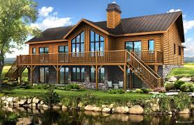 luxury house plans 2015 design log cabin luxihome fancy ranch