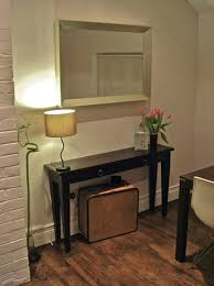 Small Entry Table Classy Small Entry Table Consoles Ideas Design Pic Home Interior